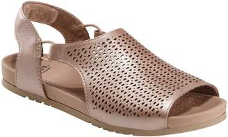 Earth R) Laveen Sandal