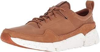 Clarks Men's TriActive Run Sneaker