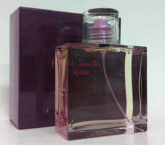 Paul Smith Femme Edp Spray 3.3 Oz