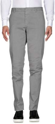 Master Coat Casual pants