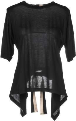 Diane von Furstenberg T-shirts - Item 12212054HN