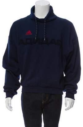 Gosha Rubchinskiy x adidas Graphic Logo Sweatshirt w/ Tags