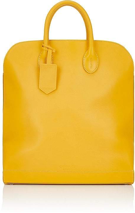 CALVIN KLEIN 205W39NYC Women's Shopper Tote Bag