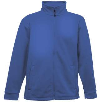 Regatta Professional Mens Thor 300 Fleece Jacket (S)