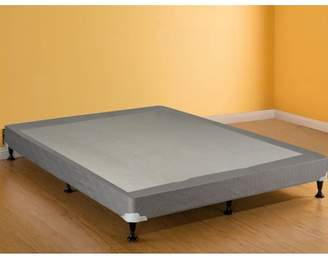 """WAYTON, 5"""" Assembled Metal Box Spring/Foundation for Mattress, 