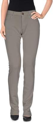 Praio Casual pants