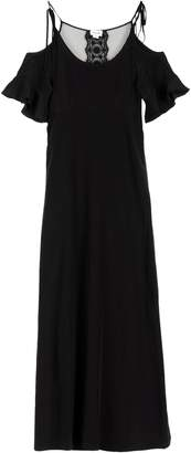Bel Air BELAIR Long dresses