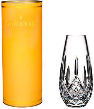 Waterford Wedgwood Giftology Lismore Honey Bud Vase