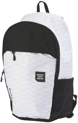Herschel Backpacks & Bum bags