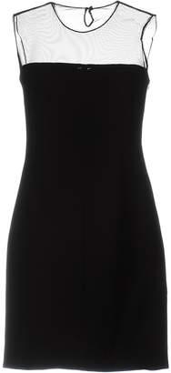 Marios Schwab Short dresses - Item 34722456IS