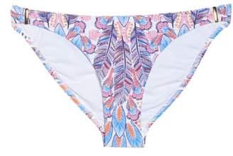 Melissa Odabash Martinique Bikini Bottoms