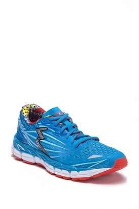 361 Degrees Sensation Running Sneaker