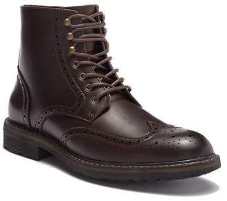 41f604e45b0 Nordstrom Rack Men's Boots | over 800 Nordstrom Rack Men's Boots ...