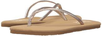 Flojos Scarlett Women's Sandals