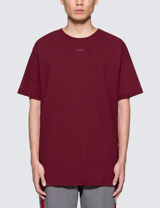 C2h4 Los Angeles Blueprint S/S T-Shirt
