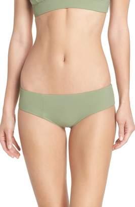 Boys + Arrows Wallace Bikini Bottoms