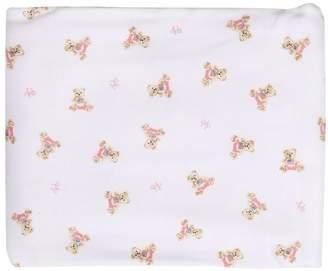 Polo Ralph Lauren INFANT Blanket Blanket Kids Infant