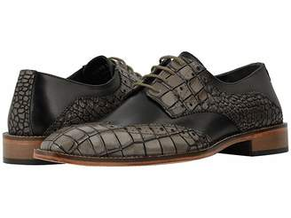 Stacy Adams Tomaselli Wingtip Oxford
