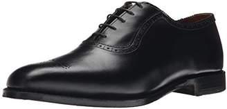 98062b68877 Allen Edmonds Black Men s Fashion - ShopStyle