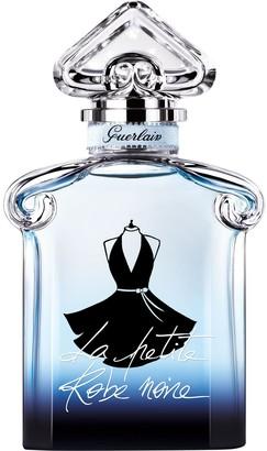Guerlain La Petite Robe Noire Eau de Parfum Intense 3.3 fl oz