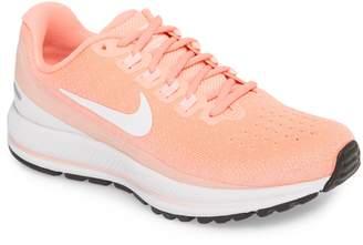 Nike Vomero 13 Running Shoe