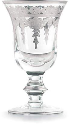 Arte Italica Vetro Water/Wine Glass