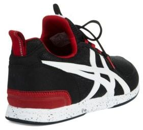 Onitsuka Tiger by Asics Ultra Racer Sneakers