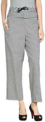 Sara Lanzi Casual pants