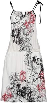 Smash Wear Knee-length dresses - Item 34945562AK