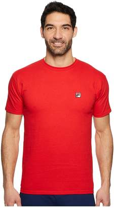 Fila F Box T-Shirt Men's T Shirt