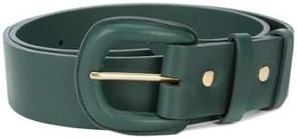 Roche Ryan classic belt
