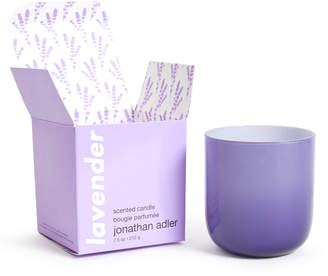 Jonathan Adler Lavender Pop Candle