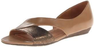 Naya Women's Heaton Dress Sandal