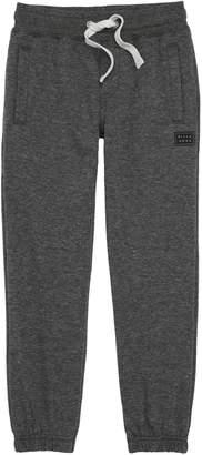 Billabong All Day Sweatpants