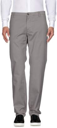 South Beach Casual pants