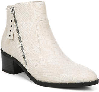 Fergie Fergalicious Harding Booties Women Shoes