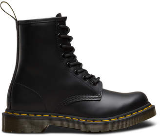 Dr. Martens 1460 W Smooth Boot