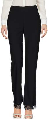 Paola Frani Casual pants - Item 36946400RX
