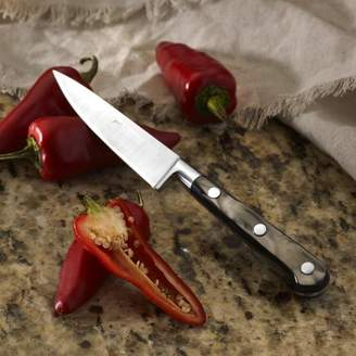 "Sabatier 4"" Stainless Steel Paring Knife"