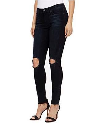 Lucky Brand Women's Brooke Legging