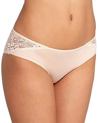 Felina Women's Charming Hipster Panty
