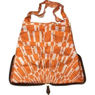 Hermes Other Leather Handbag