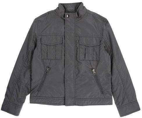 313 TRE UNO TRE Synthetic Down Jacket