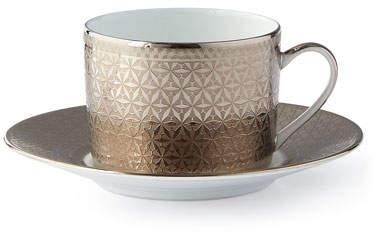 BernardaudBernardaud DIVINE TEA CUP