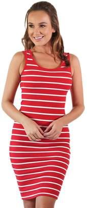 KINDOYO Womens Maternity Casual Long Dress Breastfeeding Clothes, /2XL