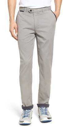 Ted Baker Water Resistant Golf Chinos