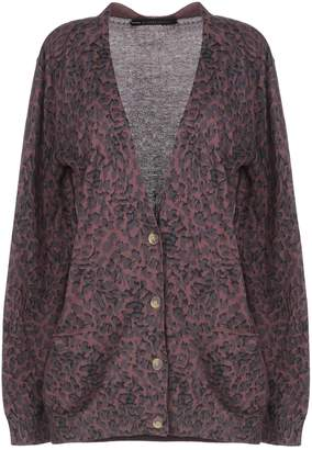Marc by Marc Jacobs Cardigans - Item 39955937PS