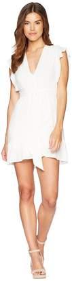 Bardot Everett Slit Dress Women's Dress