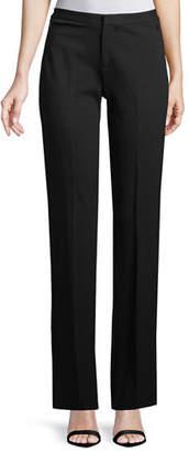 Kobi Halperin Riley Plant Fashion Slim Trousers