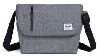Herschel Odell Messenger Bag